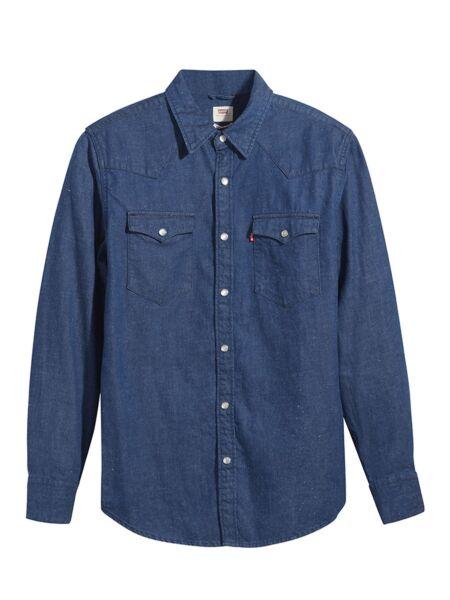 Levis - Teksas muška košulja