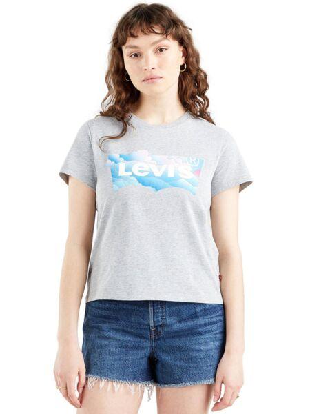 Levis - Ženska majica sa grafikom