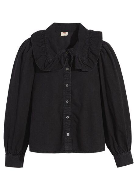 Levis - Ženska teksas košulja
