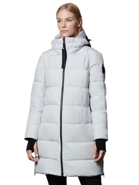 Moose Knuckles - Zimska ženska jakna