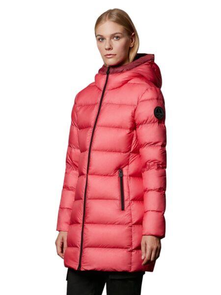 Moose Knuckles - Ženska jakna sa kapuljačom