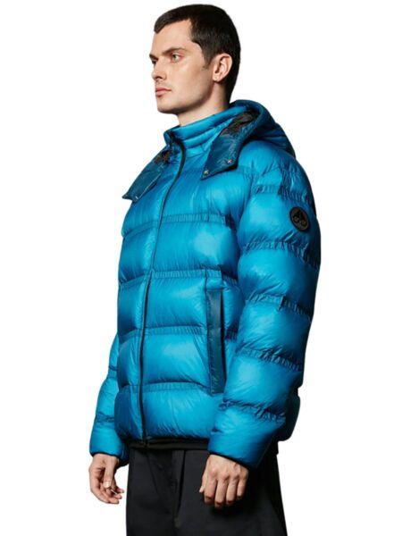 Moose Knuckles - Zimska muška jakna