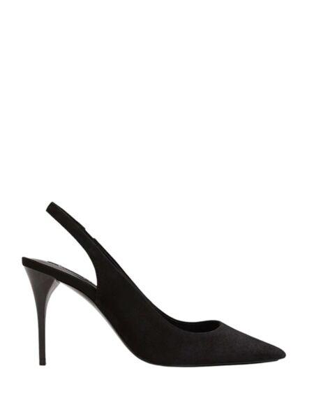Mango - Špicaste ženske cipele