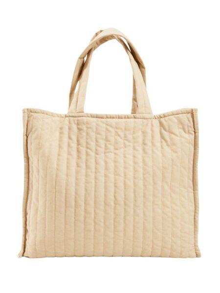 Mango - Bež ženska torba