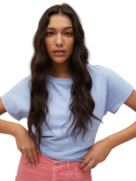 Mango - Plava ženska majica