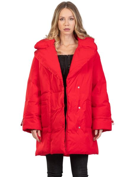 Zimska ženska jakna - Miss Sixty