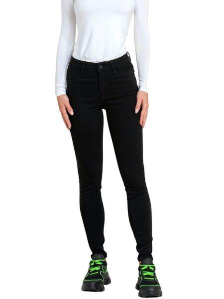 Miss Sixty - Ženske skinny farmerke