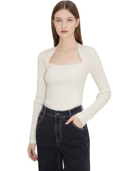 Miss Sixty - Vuneni ženski džemper