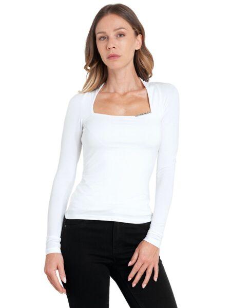 Miss Sixty - Ženska majica dugih rukava