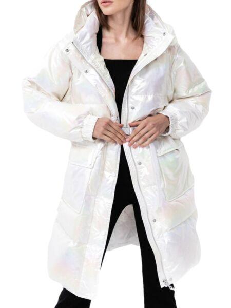 Miss Sixty - Prošivena ženska jakna