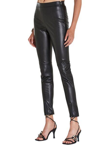 Patrizia Pepe - Slim fit ženske hlače