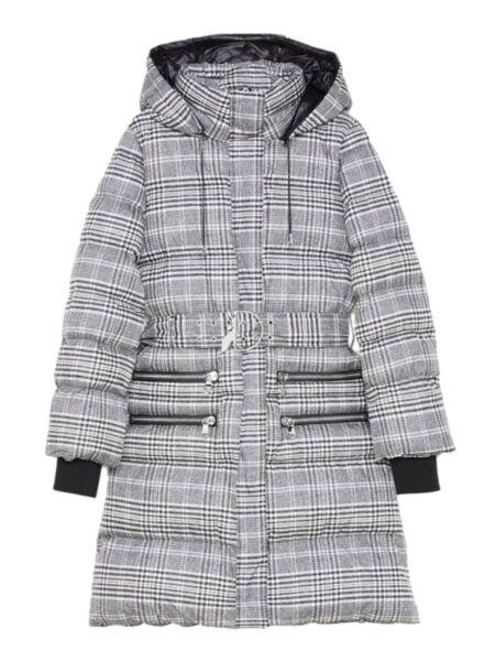 Zimska ženska jakna - Patrizia Pepe