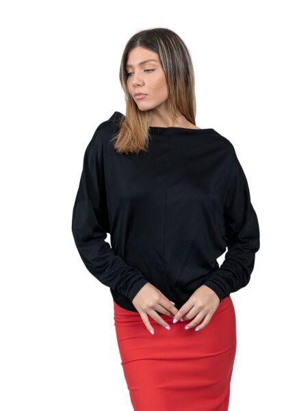 Patrizia Pepe - Elegantna ženska bluza
