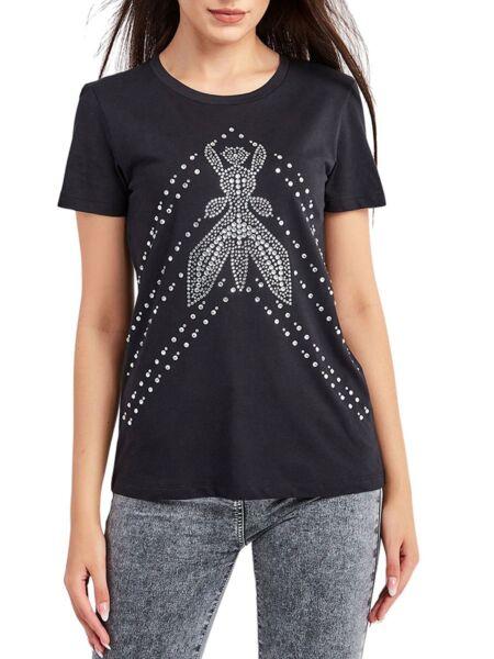 Patrizia Pepe - Ženska logo majica