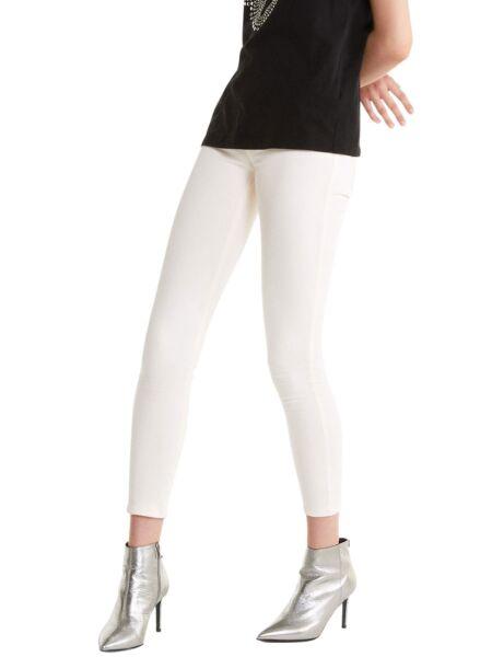 Ženske skinny hlače - Patrizia Pepe