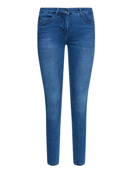 Skinny ženske pantalone - Patrizia Pepe