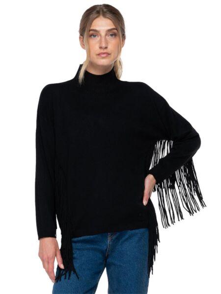 Replay - Ženski džemper sa resama