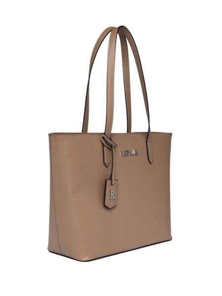 Replay - Bež ženska torba