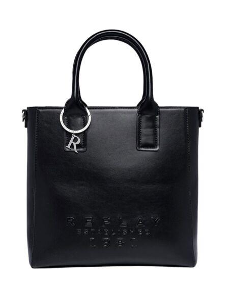 Replay - Velika ženska torba