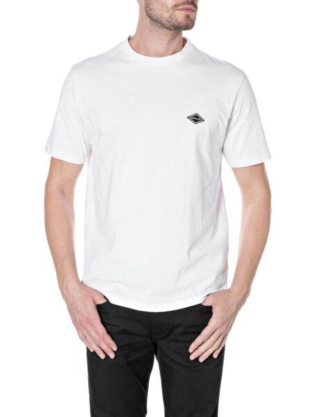 Replay - Bijela muška majica