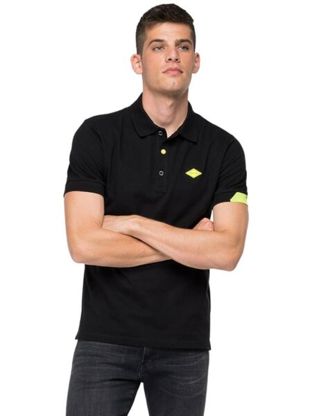 Replay - Muška polo majica
