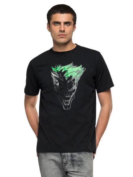 Replay - Batman Joker muška majica