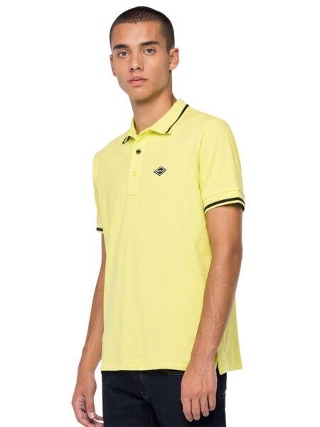 Muška polo majica - Replay