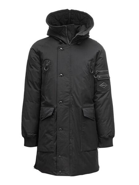 Zimska muška jakna - Replay