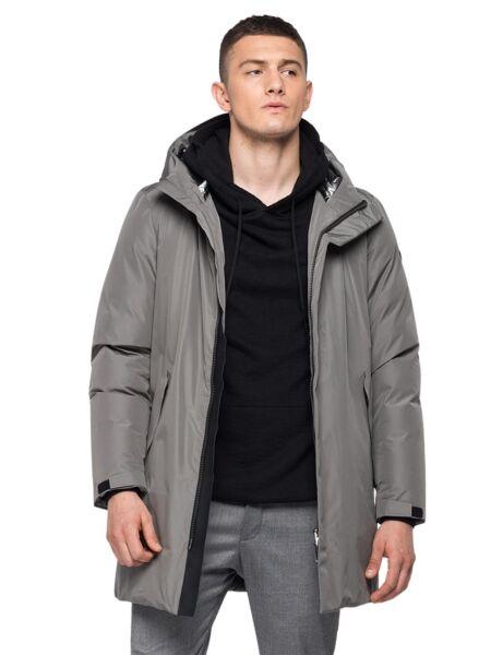 Dugačka muška jakna - Replay