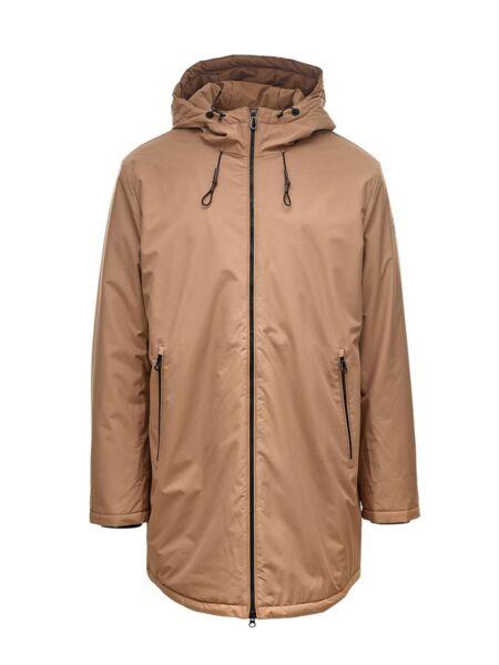 Replay - Muška jakna sa kapuljačom