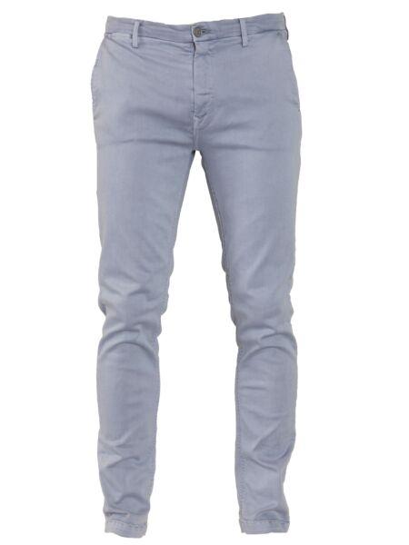 Plave muške pantalone - Replay