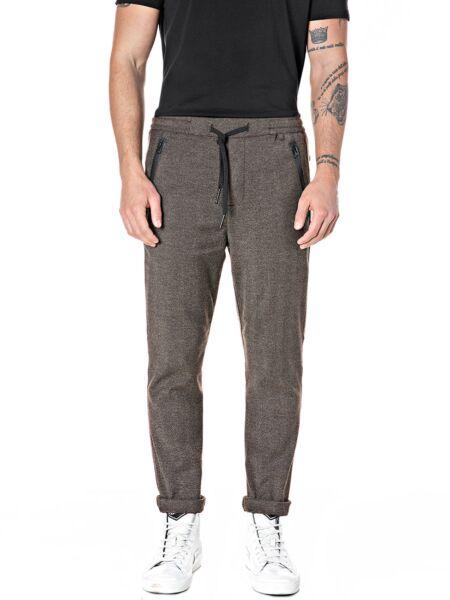 Replay - Braon muške pantalone