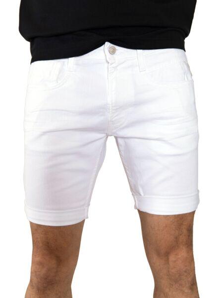 Bijele muške bermude - Replay
