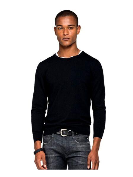 Muški džemper - Replay