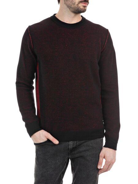 Zimski muški džemper - Replay