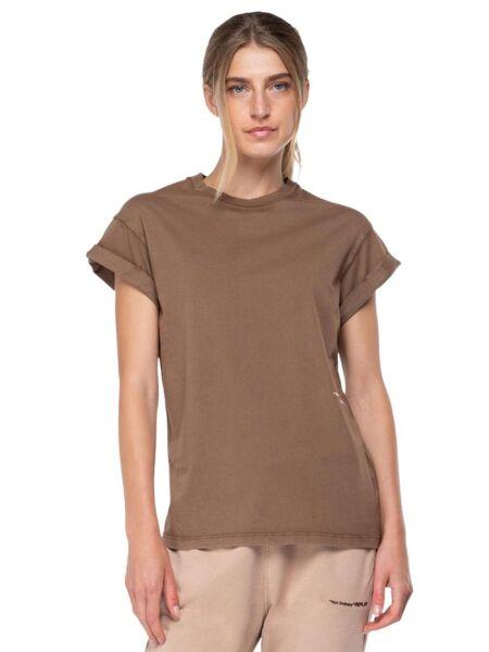 Replay - Pamučna ženska majica