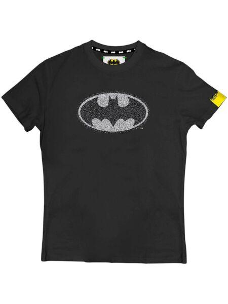 Replay - Batman Joker ženska majica