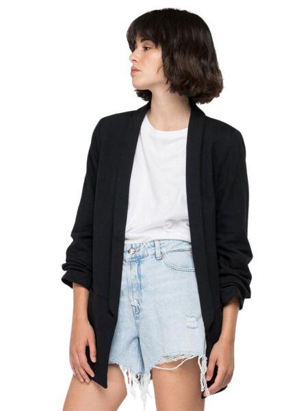 Replay - Crni ženski sako