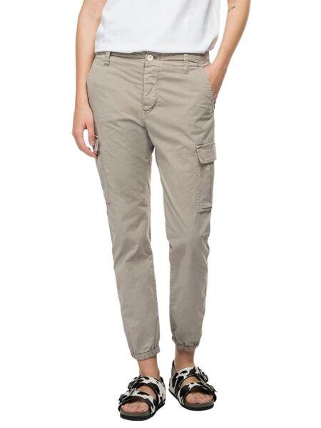 Kargo ženske pantalone - Replay