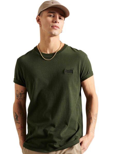 Muška majica kratkih rukava - Superdry
