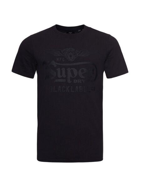 Superdry - Muška majica kratkih rukava