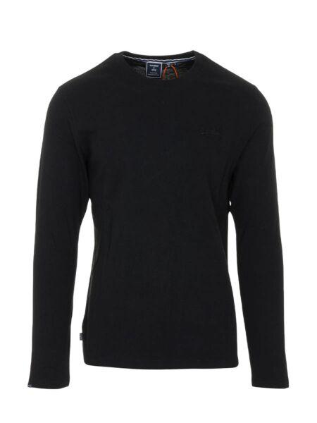 Superdry - Muška majica dugih rukava