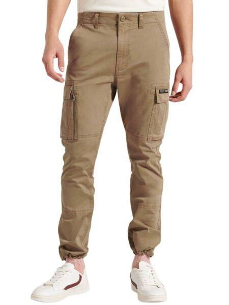 Superdry - Muške kargo pantalone