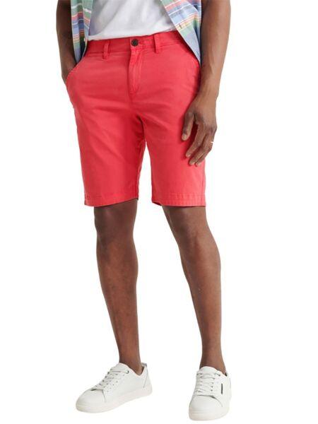 Roze muške bermude - Superdry