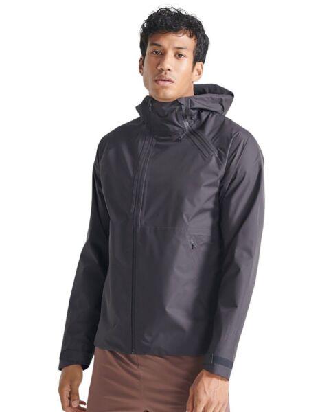 Superdry - Sportska muška jakna