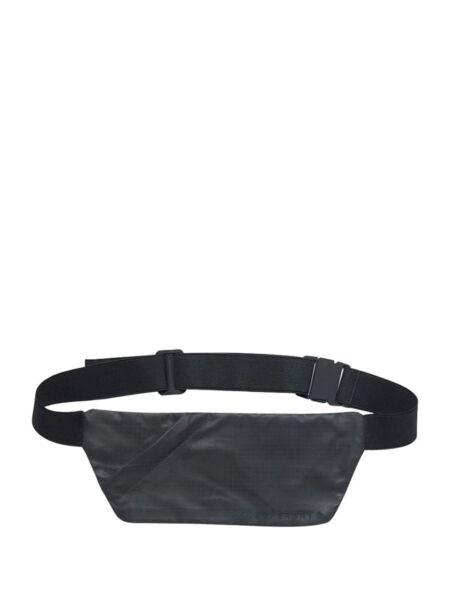Superdry - Muška torbica oko struka