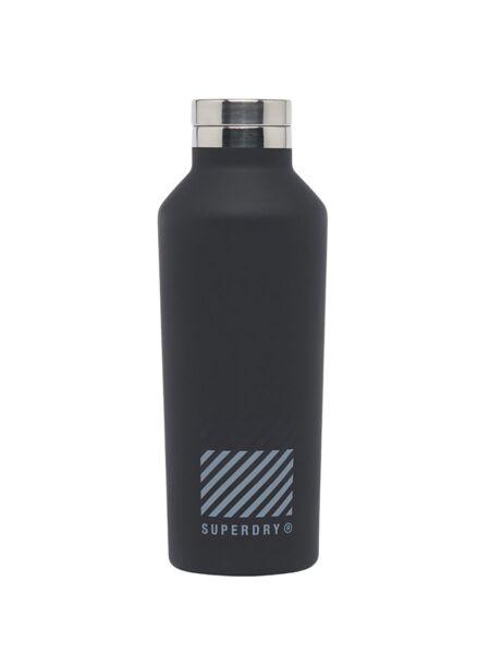 Sportska boca za vodu - Superdry