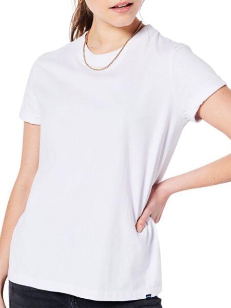 Superdry - Bijela ženska majica