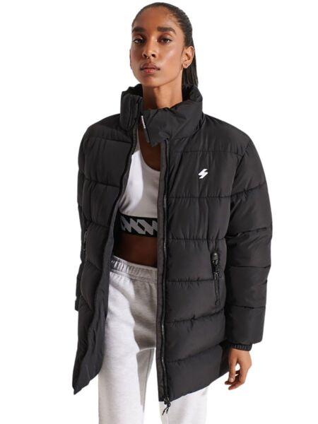 Superdry - Sportska ženska jakna