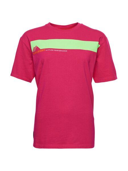 Superdry - SPORT ženska majica